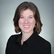 Laura J. Zitella, MS, RN, ACNP-BC, AOCN