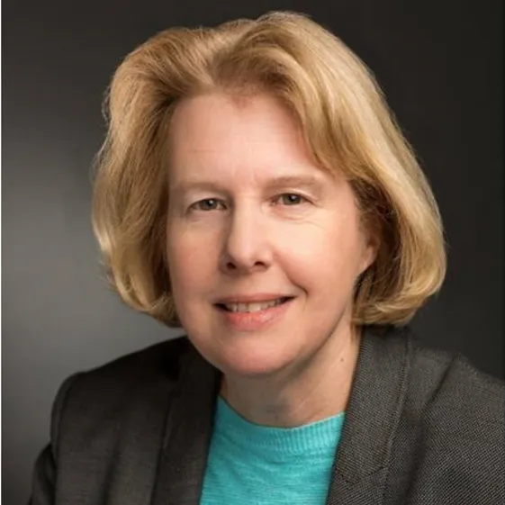 Community Practice Connections™: Leveraging Tumor and Immune Biology in Endometrial Cancer: A New Era of Rational Treatment Design