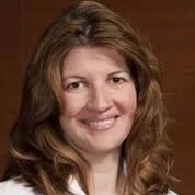 Amanda Nickles Fader, MD