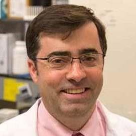 David F. McDermott, MD