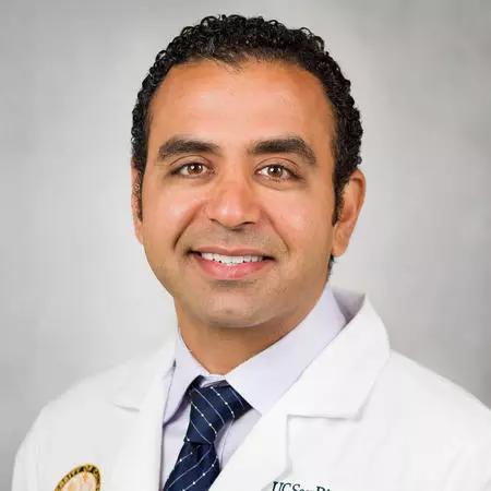 Ramez N. Eskander, MD