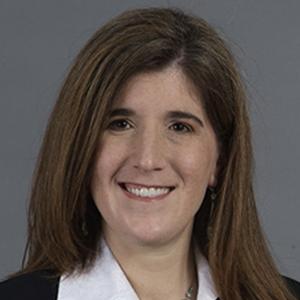 Kathleen Moore, MD