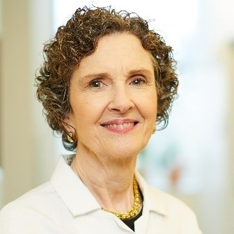 Patient, Provider, and Caregiver Connection™: Addressing Patient Concerns While Managing HER2+ Breast Cancer