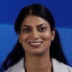 Kiran Maski, MD, MPH