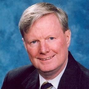 Michael Thorpy, MD