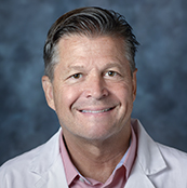 Victor Tapson, MD