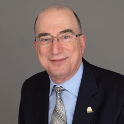 David A. Gorelick, MD, PhD, DLFAPA, FASAM