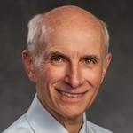 Sheldon H. Preskorn, MD