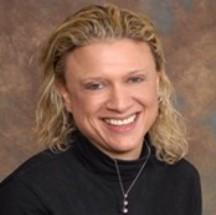 Melissa P. DelBello, MD, MS