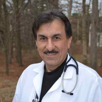 Paul P. Doghramji, MD, FAAFP