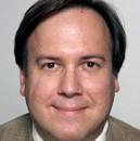 Joseph F. Goldberg, MD