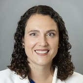 Carla Marienfeld, MD