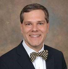 Jeffrey R. Strawn, MD, FAACAP