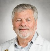 Sidney Zisook, MD