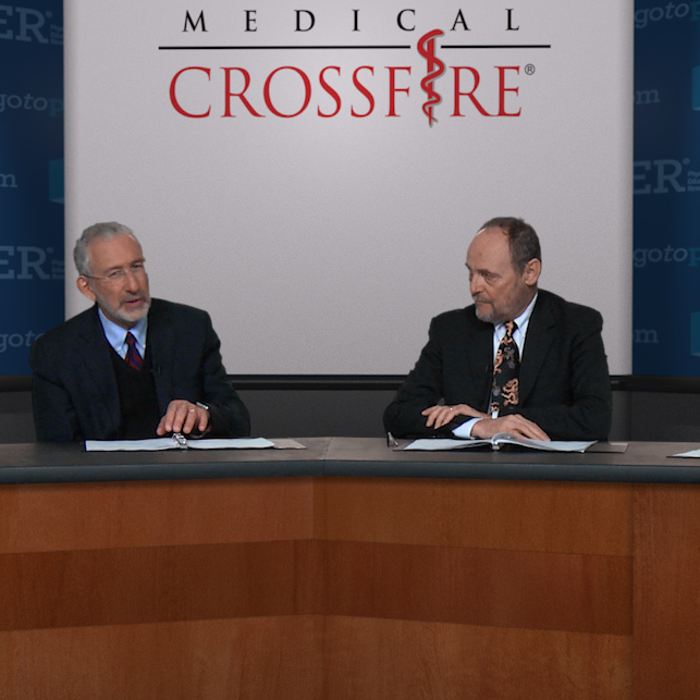 Medical Crossfire<sup>®</sup>: The Expanding Role of PARP Inhibitors in the Treatment of Ovarian Cancers – Current Strategies and Future Direction