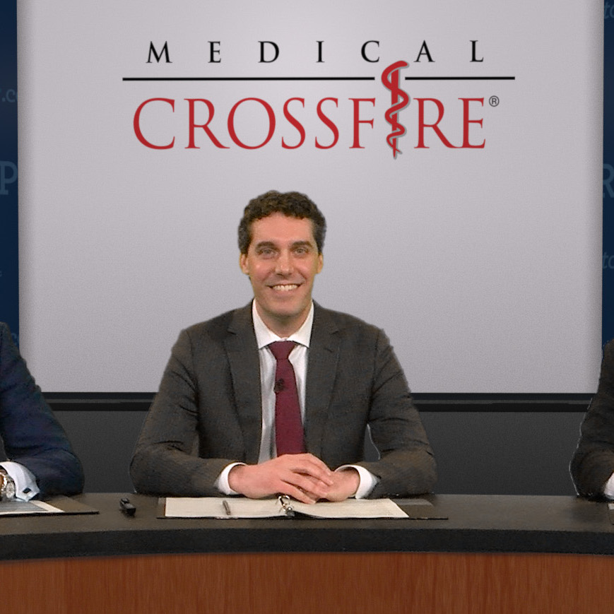 Medical Crossfire®: Evolving Roles for Targeted Melanoma Therapies: Assessing Rapid Progress in the Field and Looking Toward Future Combinations