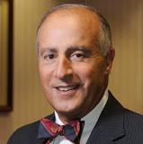 Joseph R. Berger, MD