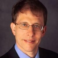 Charles E. Argoff, MD