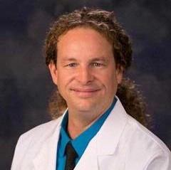 Tobias Moeller-Bertram, MD