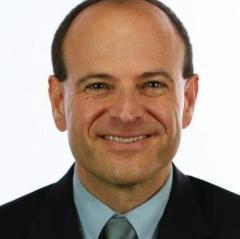Michael Schatman, PhD