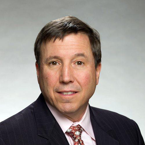 Andrew L. Pecora
