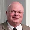 Mark D. Pegram, MD