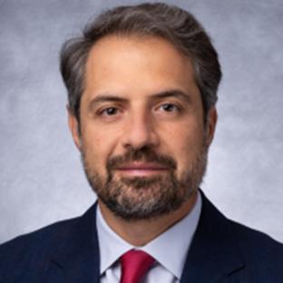 Dr. Amy Sanghavi Shah, MD, MS