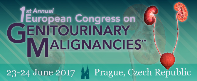 1st Annual European Congress on Genitourinary Malignancies™
