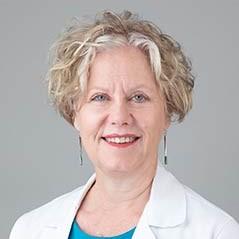 Anita Clayton, MD