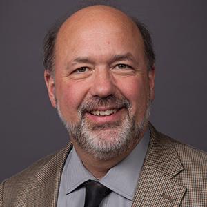 John J. Miller, MD
