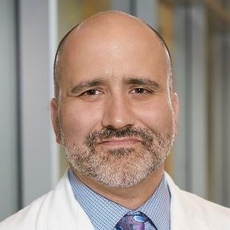 David O'Malley, MD