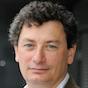 Gilles A. Salles, MD, PhD