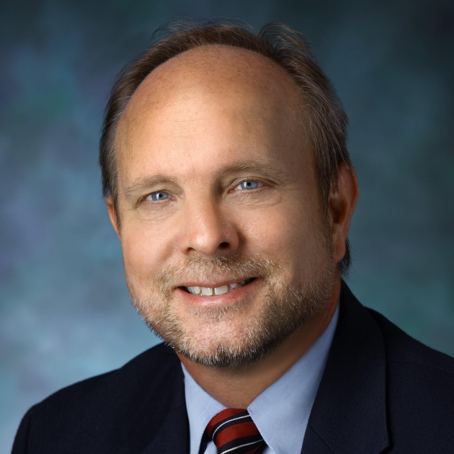 David M. Euhus