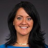 Shannon R. Poppito