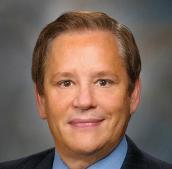 Henry M. Kuerer, MD, PhD, FACS, CMQ