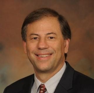 Terry P. Mamounas, MD, MPH, FACS