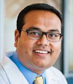 Ian E. Krop, MD, PhD
