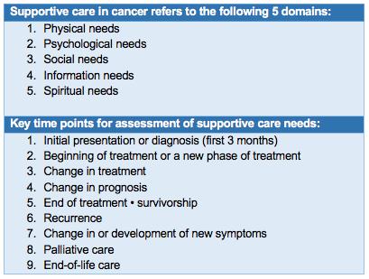 Endometrial cancer msi. Endometrial cancer msi,