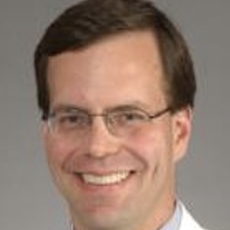 Kelley R. Branch, MD, MS