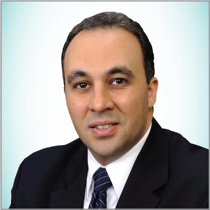 Samer Khaled