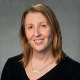 Jennifer JD Morrissette, PhD