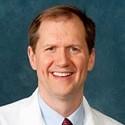 Francis Paul Worden, MD