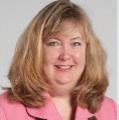 Kristin Highland, MD, MSCR