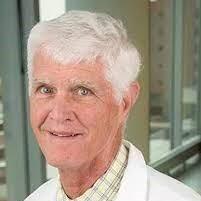 Paul A. Bunn, Jr, MD