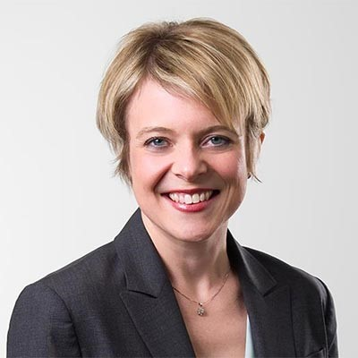 Melissa L. Johnson, MD