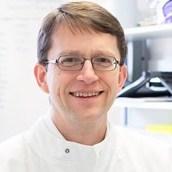 Nicholas Turner, MD, PhD