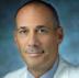 Robert A. Brodsky, MD