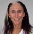 Ilene Ceil Weitz, MD