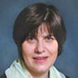 Sanja Dacic, MD, PhD