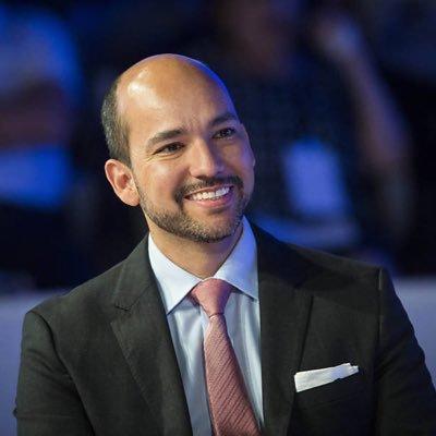 Gilberto de Lima Lopes Junior, MD, MBA, FAMS